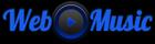 WeboMusic