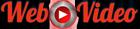 WeboVideo